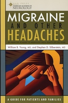 Migraine and Other Headaches: An American Academy of Neurology Press Quality of Life Guide