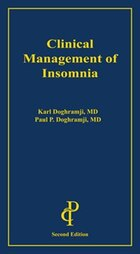 Clinical Management Of Insomnia