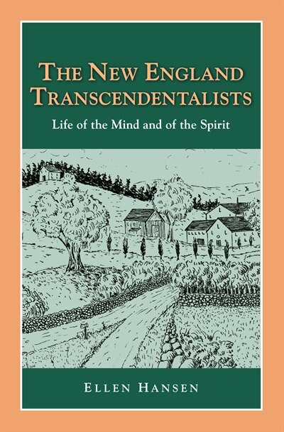 a history of the transcendentalist movement The top dog of transcendentalism not only writes american transcendentalism: a history there to set you up with a full historical context of the movement.