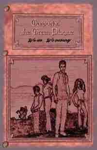 Gurporia: The Green Plague by Wade Woodbury