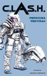 Clash by Franco Frescura
