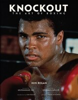 Knockout: The Art of Boxing