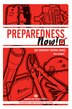 PREPAREDNESS NOW!: An Emergency Survival Guide (Expanded and Revised Edition) by Aton Edwards