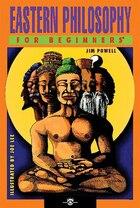 Eastern Philosophy For Beginners