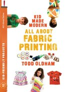 All About Fabric Printing