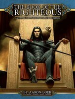 Book Of The Righteous 5e