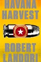 Havana Harvest