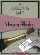 The Beckoning Lady: Albert Campion #15
