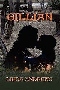 Gillian by Linda Andrews