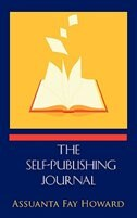 The Self-Publishing Journal by Assuanta Fay Howard