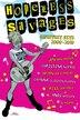 Hopeless Savages: Greatest Hits 2000-2010 by Jen Van Meter