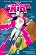 Captain Kid Volume 1 by Mark Waid