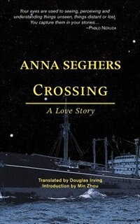 Crossing: A Love Story
