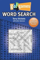 Go!games Word Search