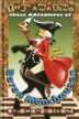 The Amazing Chess Adventures of Baron Munchausen by Amatzia Avni