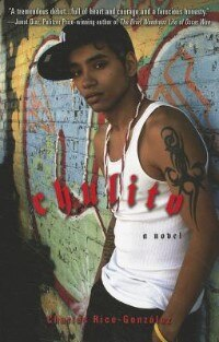 Chulito: A Novel