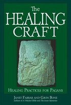 The Healing Craft
