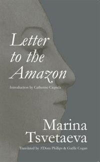 Letter to the Amazon