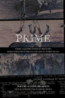 Prime: Poetry & Conversation