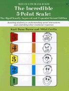 The Incredible 5-point Scale: Assisting Students In Understanding Social Interactions And…