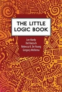 The Little Logic Book