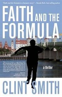 Faith and the Formula