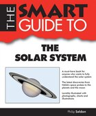 Smart Guide to the Solar System