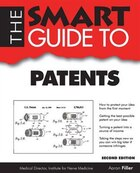 The Smart Guide To Patents