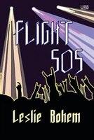 Flight 505: a novella