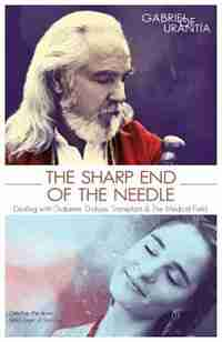 The Sharp End of the Needle (Dealing with Diabetes, Dialysis, Transplant and the Medical Field) by Gabriel Of Urantia