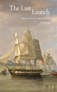The Last Launch: Messages In The Bottle