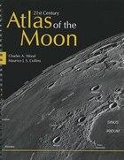 21st Century Atlas Of The Moon