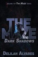 The Maze: Dark Shadows