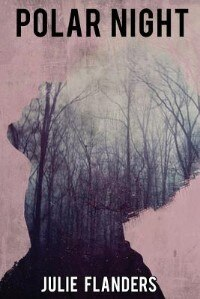 Polar Night by Julie Flanders