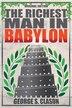 Richest Man In Babylon - Original Edition by George S Clason