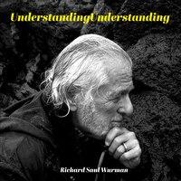 Understandingunderstanding