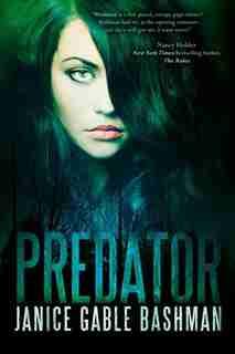 Predator by Janice Gable Bashman