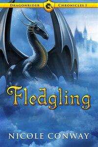 Fledgling
