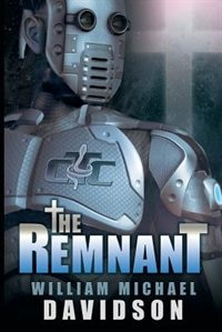 Book The Remnant by William Michael Davidson