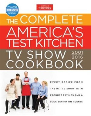 America S Test Kitchen Tv Ratings