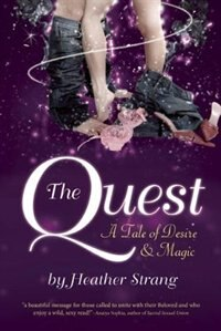 The Quest: A Tale of Desire and Magic