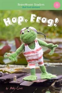 essay on hop frog Essay hop frog as a love story 1201 words | 5 pages hop frog as a love story hop frog, by edgar allan poe, is a short story in which the title character, after enduring much abuse by the king, gets revenge in the end.