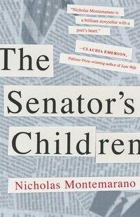 The Senator's Children