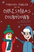 Pomodoro Penguin and the Christmas Countdown by Bryce C Westervelt