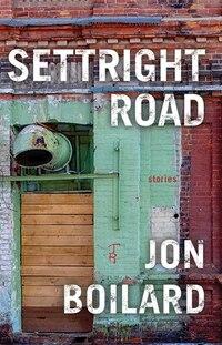 Settright Road