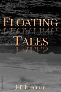 Floating Tales