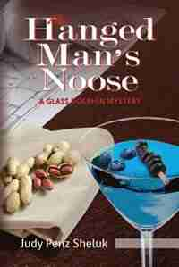 The Hanged Man's Noose by Judy Penz Sheluk