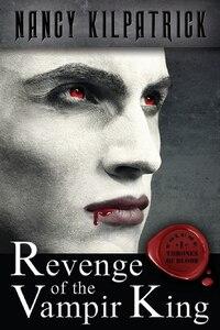 Revenge of the Vampir King