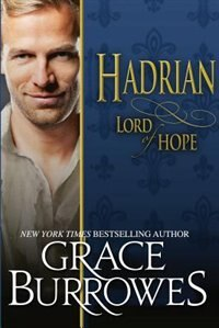 Hadrian: Lord of Hope