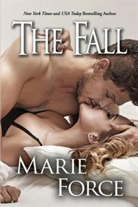 The Fall by Marie Force